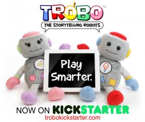 TROBO-NowOnKickstarter-2